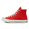 Giày Converse Chuck Taylor All Star 1970s Enamel Red - Hi