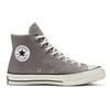 Converse Chuck Taylor All Star 1970s Mason Grey - Hi