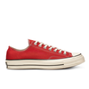 Converse Chuck Taylor All Star 1970s Enamel Red - Low