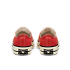 Giày Converse Chuck Taylor All Star 1970s Enamel Red - Low