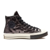 Giày Converse Chuck Taylor All Star 1970s Flight School Leather Black - 165049C
