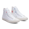 Giày Converse Chuck Taylor All Star Flight School - 165051C