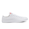 Giày Converse Chuck Taylor All Star Space Racer White - Low
