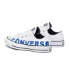 Giày Converse Chuck Taylor All Star Wordmark 2.0