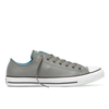 Giày Converse Chuck Taylor All Star Boardies Mason - Low
