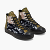 Converse Chuck Taylor All Star 70 Blocked Camo