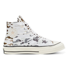 Giày Converse Chuck Taylor All Star 70 Blocked Camo