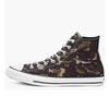 Giày Converse Chuck Taylor All Star Allover Camo - 165915C