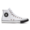 Giày Converse Chuck Taylor All Star Space Utility
