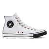 Converse Chuck Taylor All Star Space Utility
