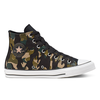 Converse Chuck Taylor All Star Wordmark And Camo Print