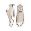 Giày Converse Chuck Taylor All Star Renew Canvas - 166142C