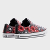 Giày Converse Chuck Taylor All Star Logo Play - 166986V