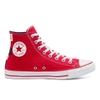 Giày Converse Chuck Taylor All Star Logo Play