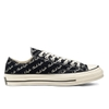 Giày Converse Chuck 70 Signature Low