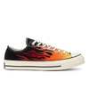 Giày Converse Chuck 70 Flame Low