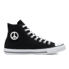 Giày Converse Chuck Taylor All Star Empowered Peace
