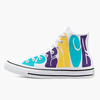 Giày Converse Chuck Taylor All Star Empowered Peace - 167892V