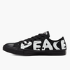 Giày Converse Chuck Taylor All Star Empowered Peace - 167893V