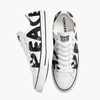 Giày Converse Chuck Taylor All Star Empowered Peace-167894V