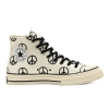 Giày Converse Chuck 70 Unleash Peace