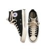Giày Converse Chuck 70 x Fear of God Essentials - 167954C
