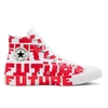 Giày Converse Chuck Taylor All Star Create Future