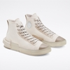 Giày Converse All Star Disrupt CX - 168563C