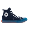 Giày Converse Chuck Taylor All Star CX
