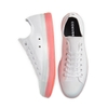 Giày Converse Chuck Taylor All Star CX - 168569C