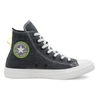 Giày Converse Chuck Taylor All Star Renew