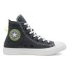 Giày Converse Chuck Taylor All Star Renew - 168595V