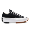 Giày Converse Run Star Hike Twisted Classic Foundational Canvas