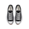 Giày Converse Run Star Hike Twisted Classic Foundational Canvas - 168816V
