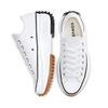 Giày Converse Run Star Hike Twisted Classic Foundational Canvas - 168817V