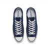 Giày Converse Chuck Taylor All Star 1970s Obsidian Navy - Low