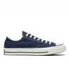 Converse Chuck Taylor All Star 1970s Obsidian Navy - Low