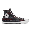 Giày Converse Chuck Taylor All Star Wordmark High Street