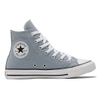 Giày Converse Chuck Taylor All Star Seasonal Color