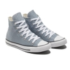 Giày Converse Chuck Taylor All Star Seasonal Color - 170464C