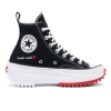 Giày Converse Run Star Hike Valentine