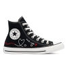 Giày Converse Chuck Taylor All Star Valentine