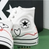 Giày Converse Chuck Taylor All Star Valentine's Day - 171159V
