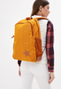 Balo Converse Speed 3 Backpack - 10019917805