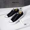 Giày Converse Chuck Taylor All Star Lift Low Top - 560250C