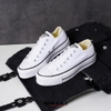 Giày Converse Chuck Taylor All Star Lift Low Top