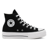 Giày Converse Chuck Taylor All Star Canvas Lift Platform Hi Top