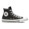 Giày Converse Chuck Taylor All Star VLTG Hi - White / Black