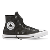 Converse Chuck Taylor All Star Glam Dunk Hi - Dark Gray