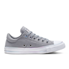 Converse Chuck Taylor All Star Madison Iridescent
